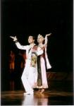 アジアンショー02