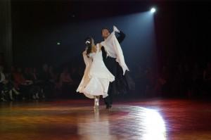 伊藤ダンス02